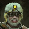 novaillusion's avatar