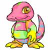 NovaKaru's avatar