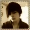 novakeuh's avatar