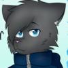 Novakexe's avatar