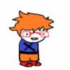 novakidx's avatar