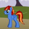 noval's avatar