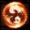 NovalescaPheonix's avatar