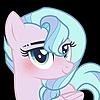 NovalightSentryYT's avatar