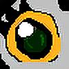 Novaline-Tokyo's avatar