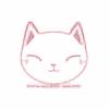 NovalineBean's avatar