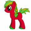 Novalis14's avatar