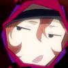 NovaLitany's avatar