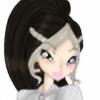 Novalliez's avatar