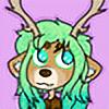 Novallucination's avatar