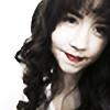 novalovegood's avatar