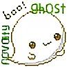 novaltyghost's avatar