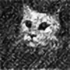 NovaLupe's avatar