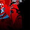 Novalus's avatar