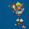 NovaLynx's avatar