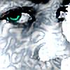 Novalyyn's avatar