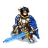 novamarine500's avatar