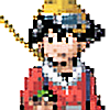NovaMCdude's avatar