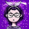 Novamii's avatar