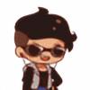 NovaMoxie's avatar