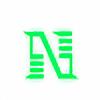 NovaMx's avatar