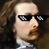 novandyke's avatar