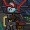 NovaNeoAlumina's avatar