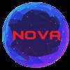 NovaNexi's avatar