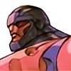 novangenesis's avatar
