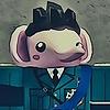 NovaNicka's avatar
