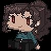 NoVaNoah's avatar