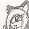 Novanpals's avatar