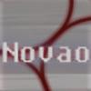 Novao's avatar