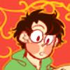 Novapenguin's avatar