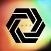 Novaphonix's avatar