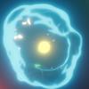 NovaPone's avatar