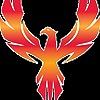 Novaprime012's avatar