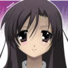Novaprime12's avatar