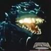 novaprime66's avatar