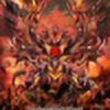 NovaPrime85's avatar