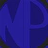 NovaProspector's avatar