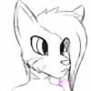 NovaPumnox's avatar