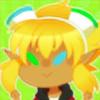 novapyx's avatar