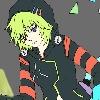 Novar-Aki's avatar