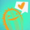 novar's avatar
