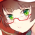 NovaReeee's avatar