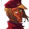 NovaReliquae's avatar