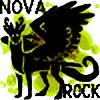 Novarock's avatar