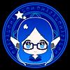 novarose122001's avatar