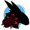 Novarose18's avatar